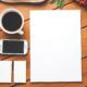 blank-branding-identity-business-cards-6372