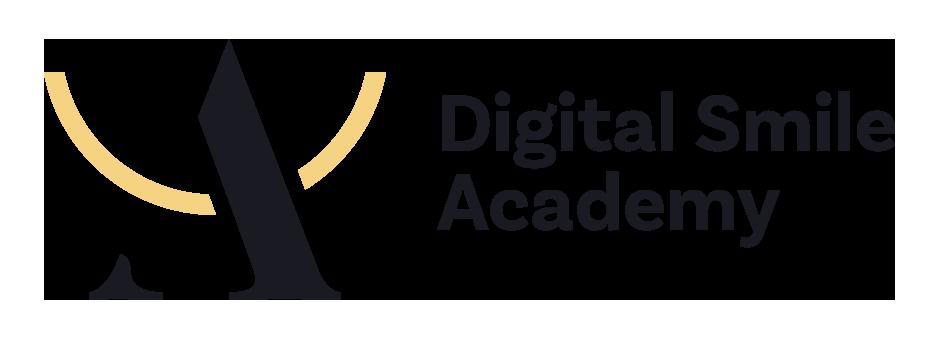 DSA_logo_v2