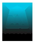 Dentalize Logo A