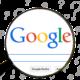 google-485643_1920